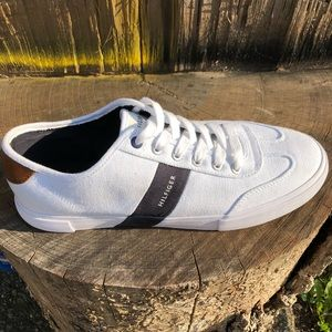 Tommy Hilfiger MENS low top sneakers